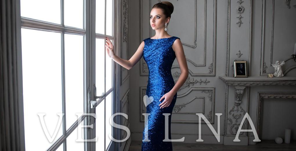 Чому купити вечірню сукню по фото виробника вигідно  8fe0dc66418f2