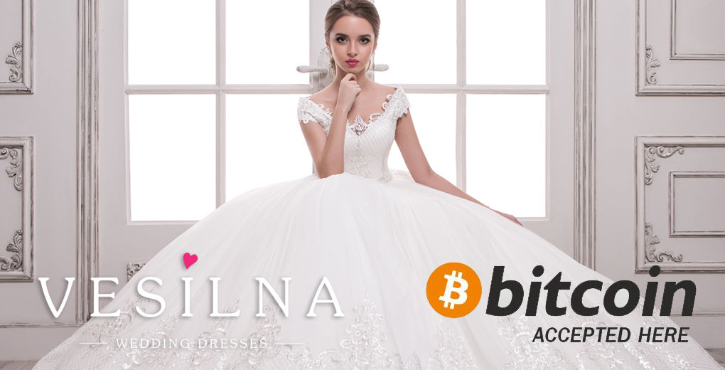 Cryptocurrency pictures of wedding buy bitcoins with cash