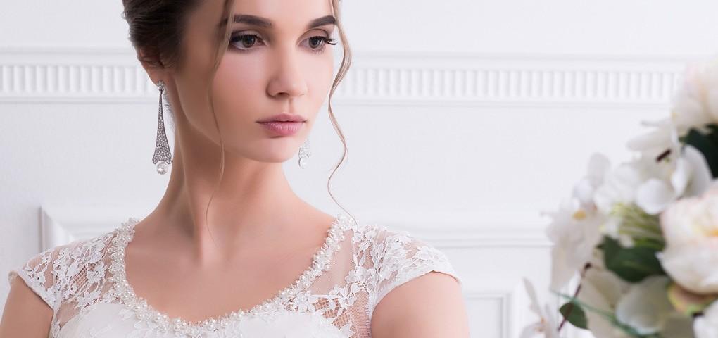 Як відкрити весільний салон в Україні 11777d9c1001d