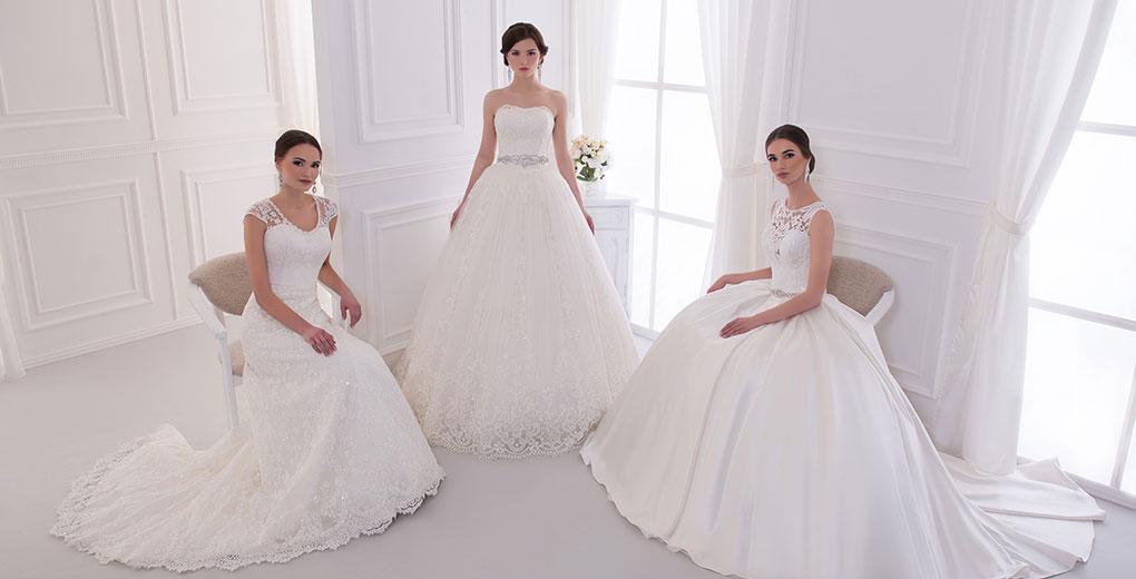 Бізнес план весільного салону в Україні — приклад від Vesilna™ fbdb73fe4038d