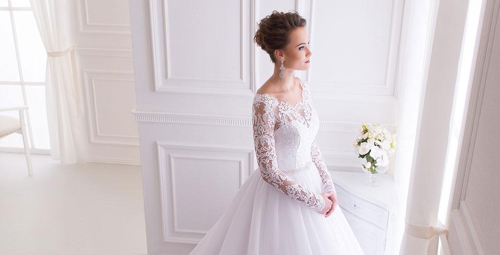 Весільні сукні оптом  Чернівці та інші міста з низькими цінами - Vesilna ™ 8dff4cf395428