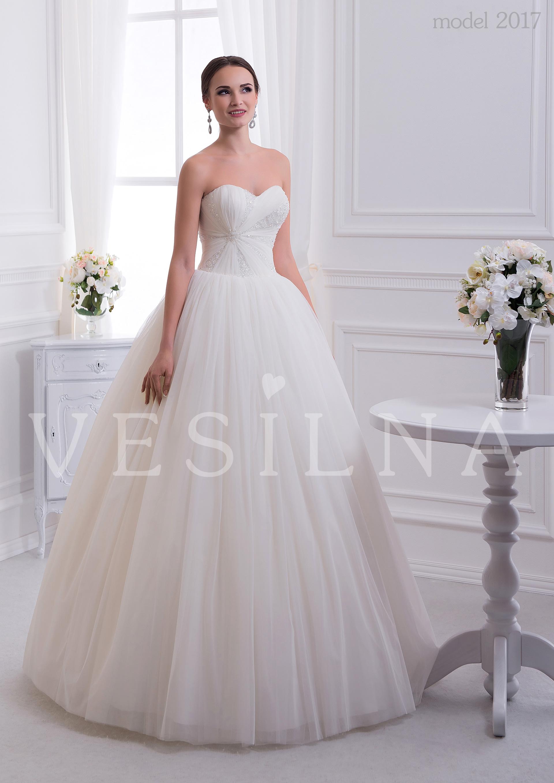 Платья свадебные купить модели