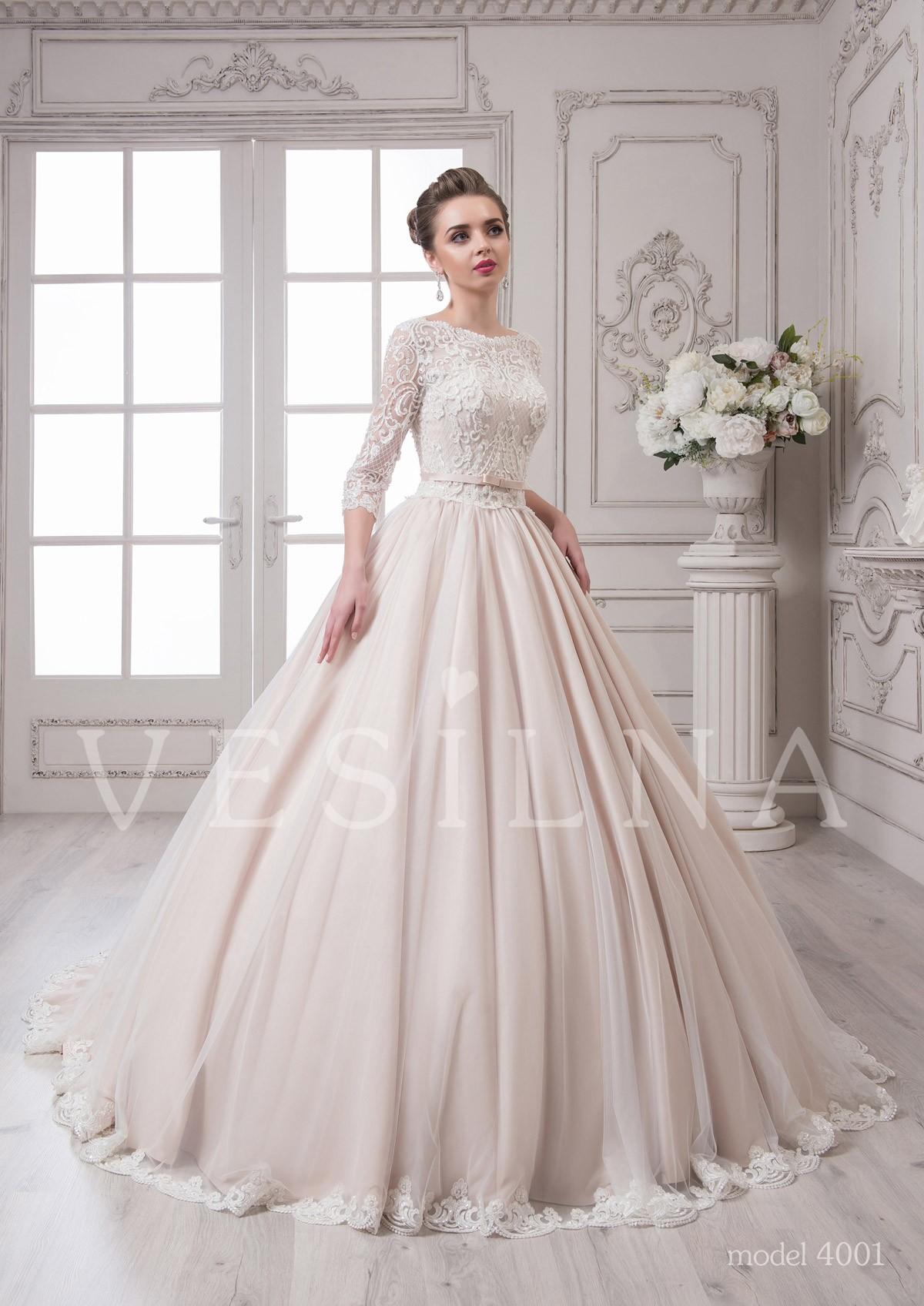 Платья модели фото цена