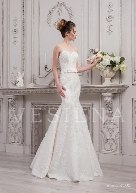 свадебное платье фото цена харьков