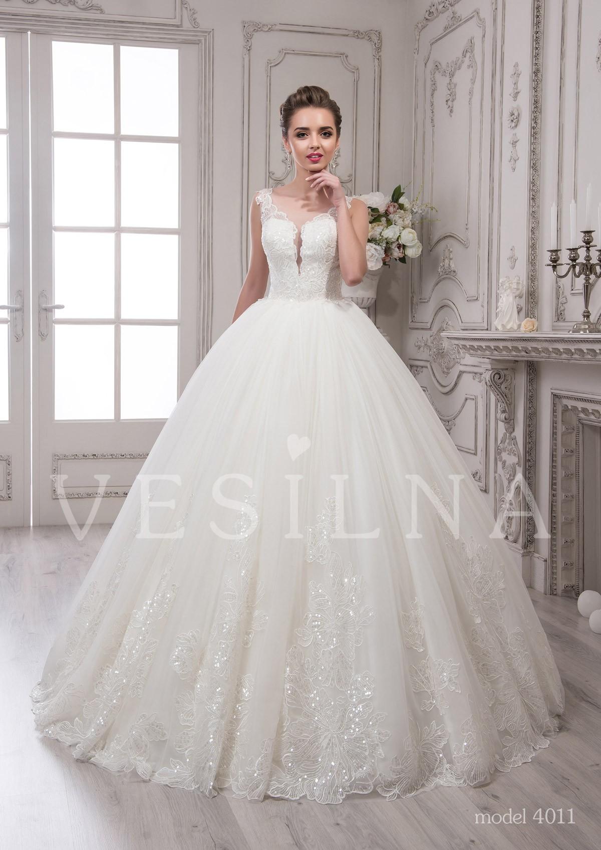 Свадебные Платья Каталог И Цены Фото