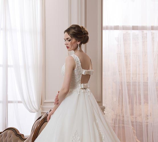 Свадебные платья оптом в Украине