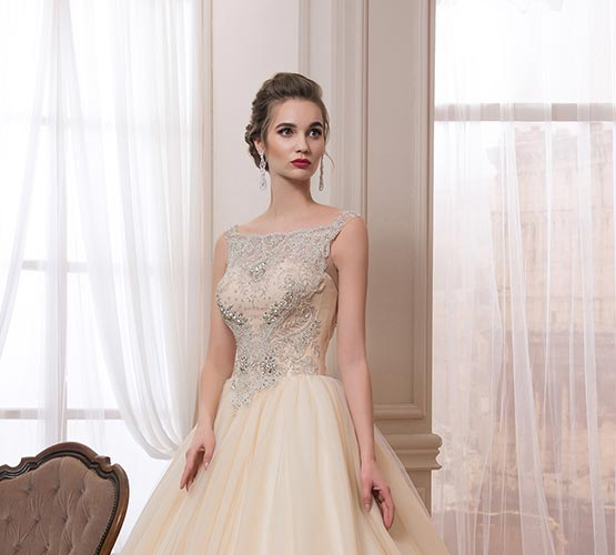 недорогие свадебные платья оптом